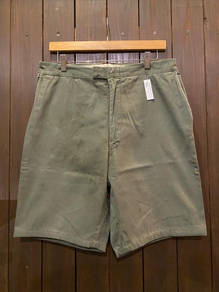 マグネッツ神戸店 6/9(水)Vintage入荷! #5 Vintage Shorts!!!_c0078587_13022740.jpg