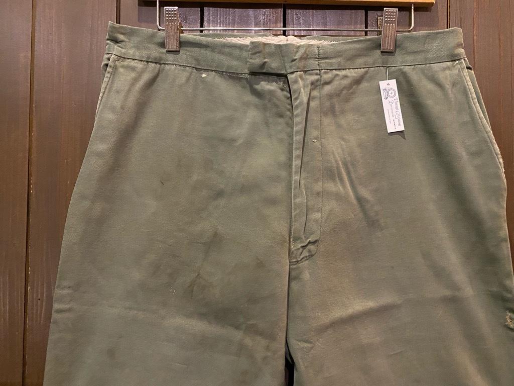 マグネッツ神戸店 6/9(水)Vintage入荷! #5 Vintage Shorts!!!_c0078587_13022783.jpg
