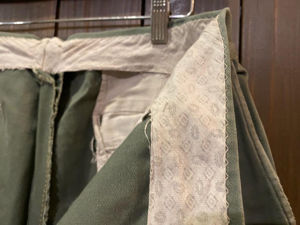 マグネッツ神戸店 6/9(水)Vintage入荷! #5 Vintage Shorts!!!_c0078587_13030188.jpg