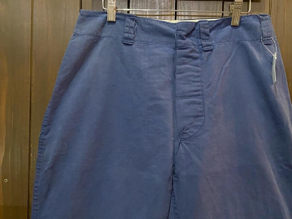 マグネッツ神戸店 6/9(水)Vintage入荷! #5 Vintage Shorts!!!_c0078587_13040314.jpg