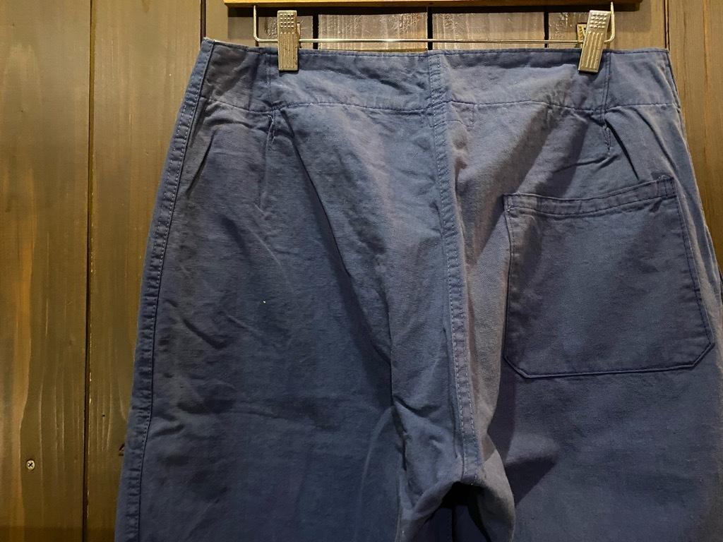 マグネッツ神戸店 6/9(水)Vintage入荷! #5 Vintage Shorts!!!_c0078587_13040315.jpg