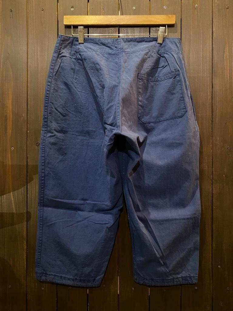 マグネッツ神戸店 6/9(水)Vintage入荷! #5 Vintage Shorts!!!_c0078587_13040341.jpg