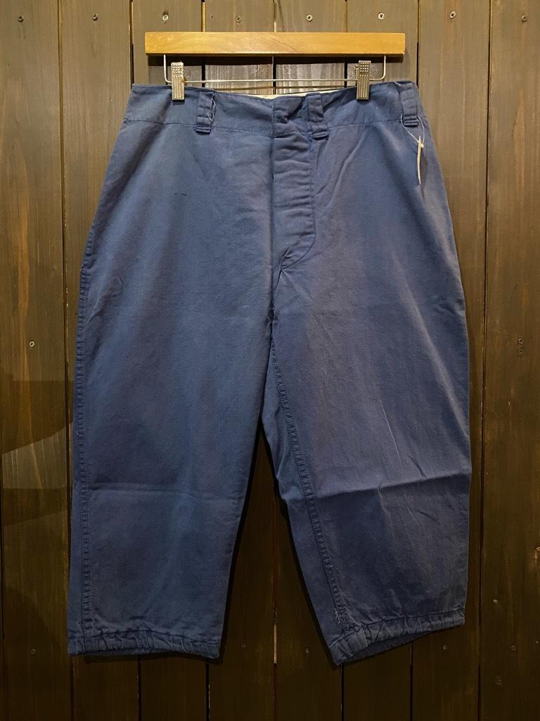 マグネッツ神戸店 6/9(水)Vintage入荷! #5 Vintage Shorts!!!_c0078587_13040424.jpg
