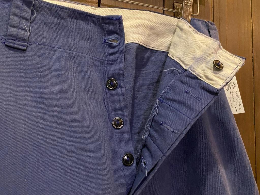 マグネッツ神戸店 6/9(水)Vintage入荷! #5 Vintage Shorts!!!_c0078587_13040427.jpg