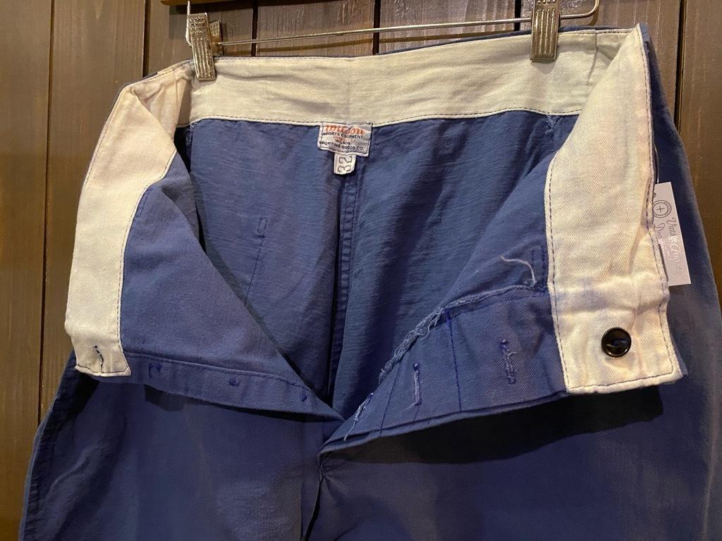 マグネッツ神戸店 6/9(水)Vintage入荷! #5 Vintage Shorts!!!_c0078587_13040429.jpg