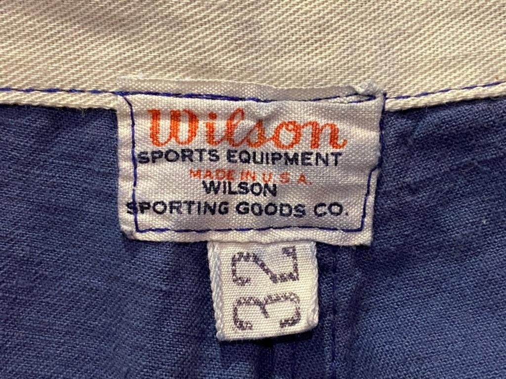 マグネッツ神戸店 6/9(水)Vintage入荷! #5 Vintage Shorts!!!_c0078587_13040471.jpg