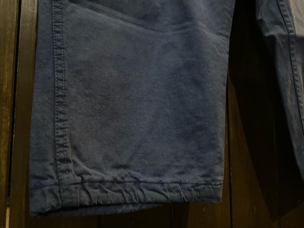 マグネッツ神戸店 6/9(水)Vintage入荷! #5 Vintage Shorts!!!_c0078587_13040594.jpg