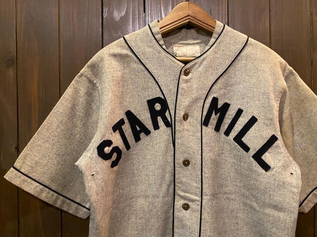 マグネッツ神戸店 6/9(水)Vintage入荷! #6 Athletic Item!!!_c0078587_13110209.jpg