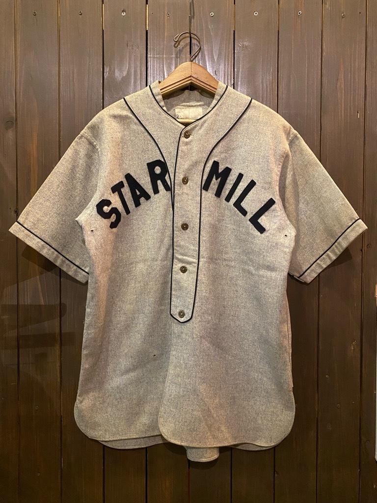 マグネッツ神戸店 6/9(水)Vintage入荷! #6 Athletic Item!!!_c0078587_13110266.jpg