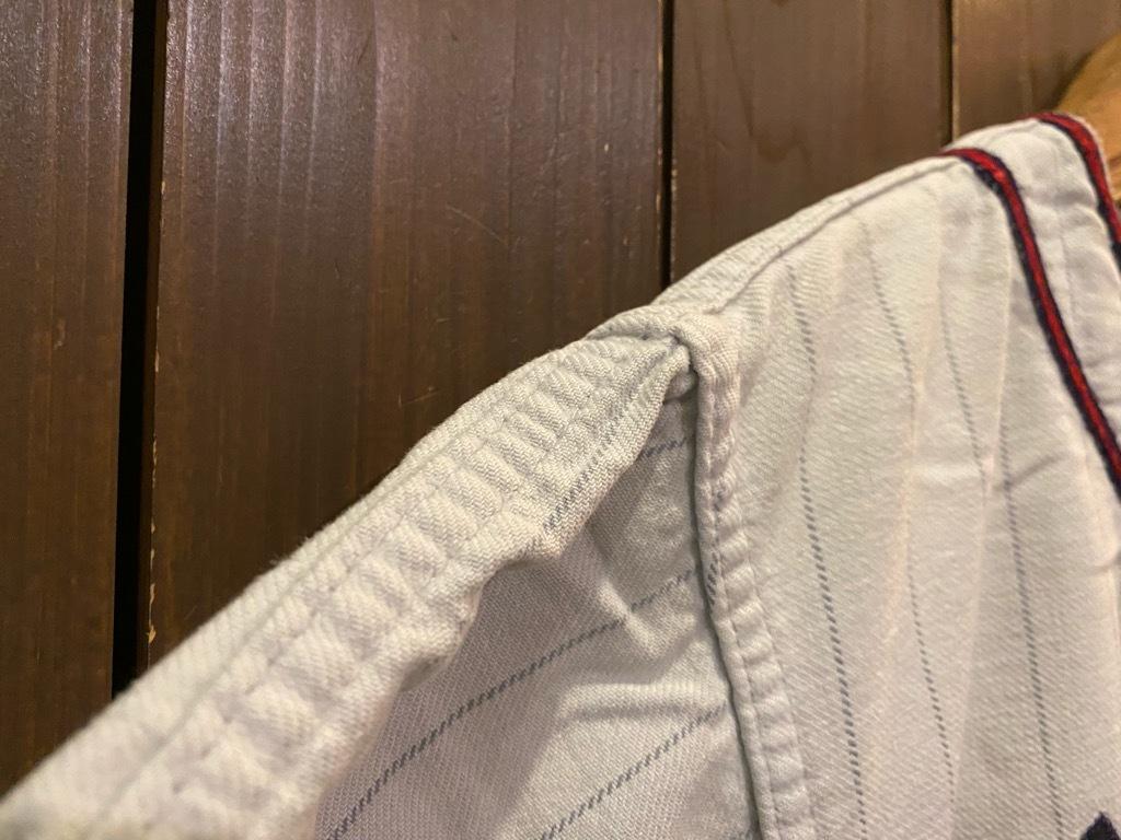 マグネッツ神戸店 6/9(水)Vintage入荷! #6 Athletic Item!!!_c0078587_13153094.jpg