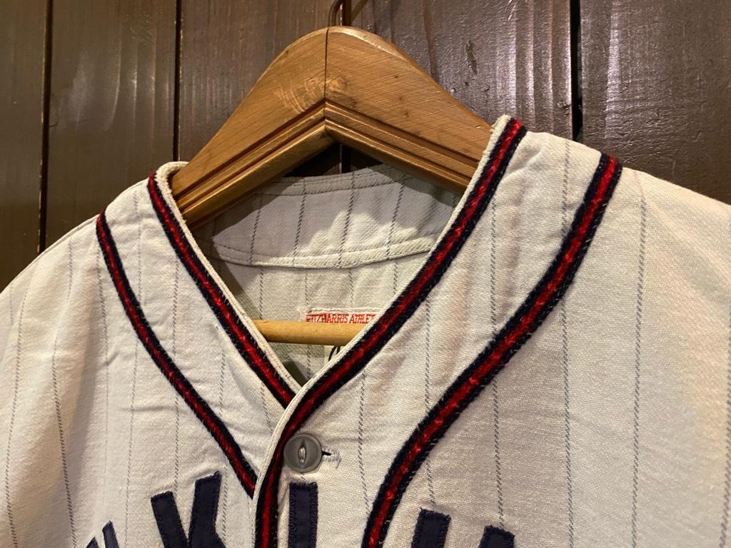 マグネッツ神戸店 6/9(水)Vintage入荷! #6 Athletic Item!!!_c0078587_13153169.jpg