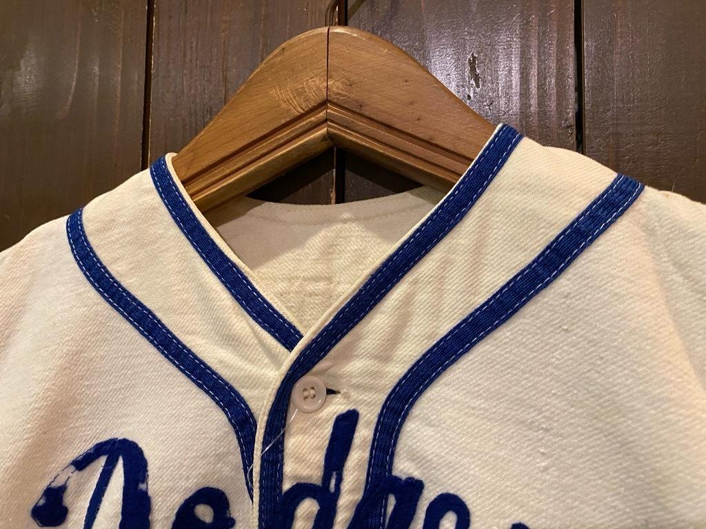 マグネッツ神戸店 6/9(水)Vintage入荷! #6 Athletic Item!!!_c0078587_13204022.jpg