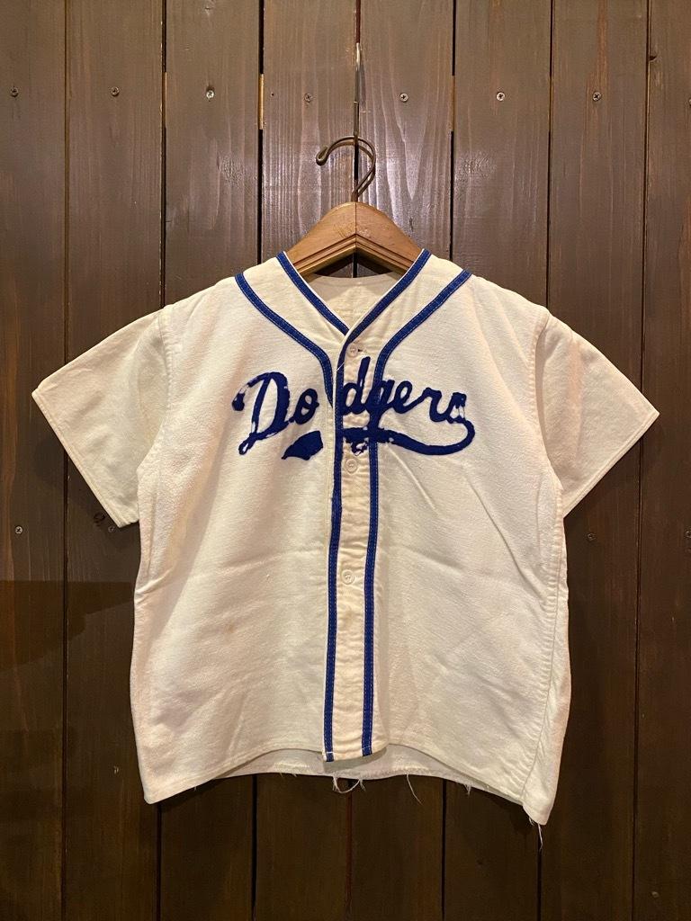 マグネッツ神戸店 6/9(水)Vintage入荷! #6 Athletic Item!!!_c0078587_13204106.jpg
