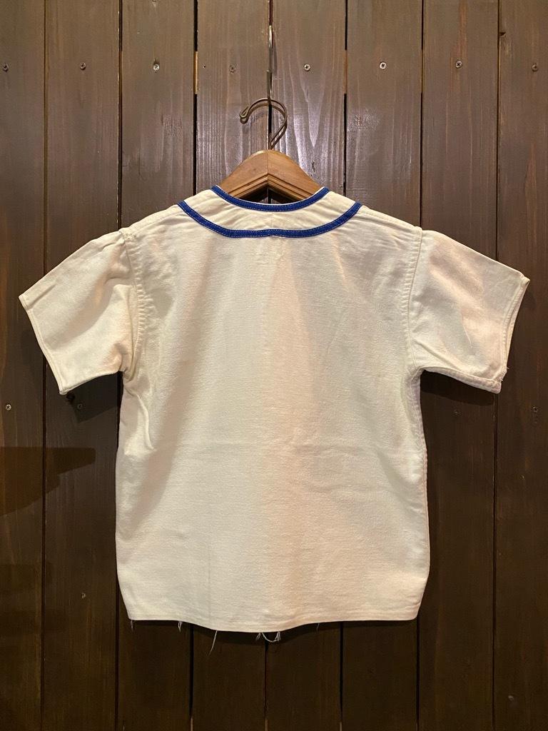 マグネッツ神戸店 6/9(水)Vintage入荷! #6 Athletic Item!!!_c0078587_13204169.jpg