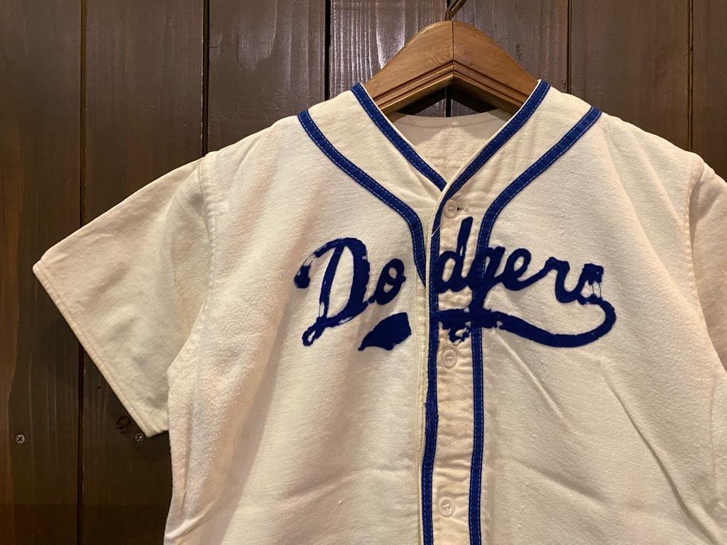 マグネッツ神戸店 6/9(水)Vintage入荷! #6 Athletic Item!!!_c0078587_13204279.jpg