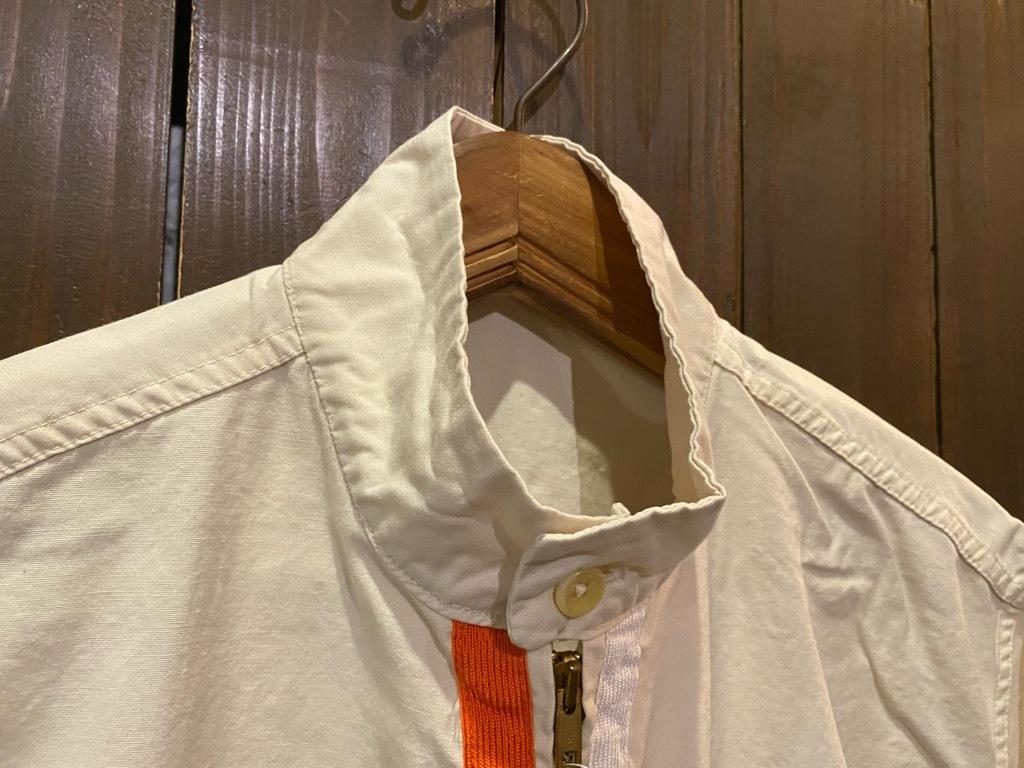 マグネッツ神戸店 6/9(水)Vintage入荷! #6 Athletic Item!!!_c0078587_14120587.jpg