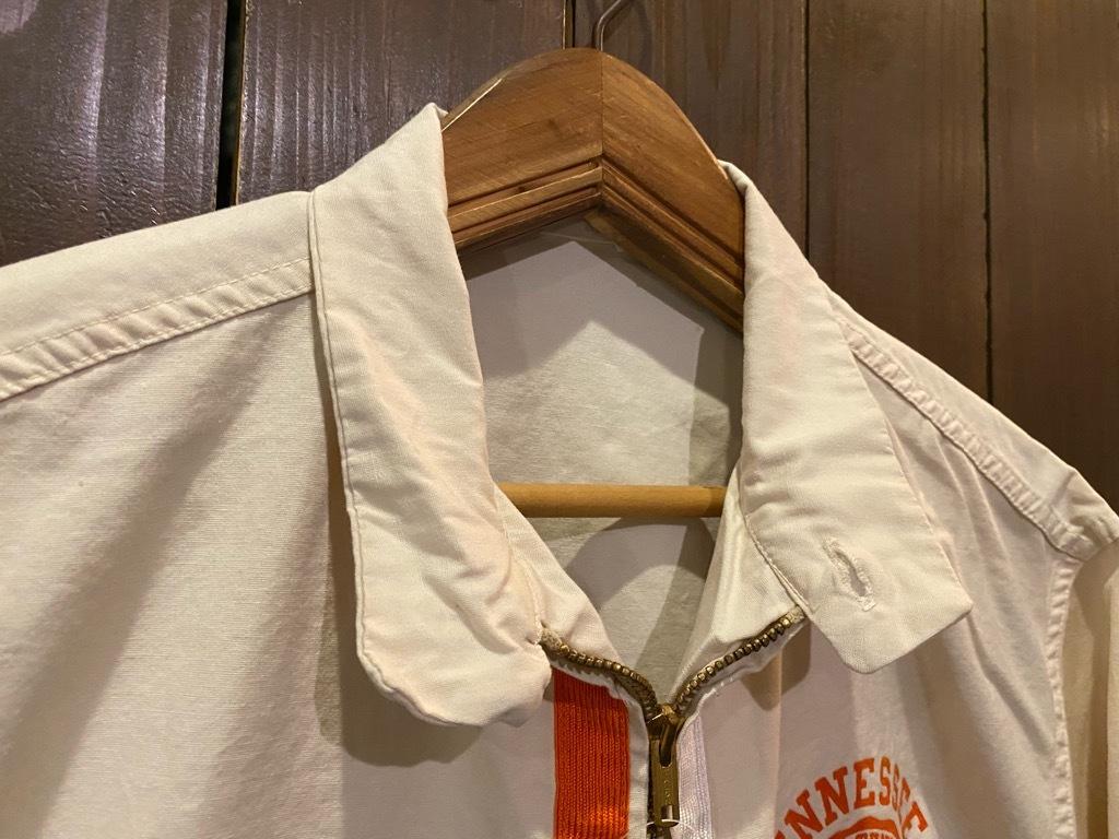マグネッツ神戸店 6/9(水)Vintage入荷! #6 Athletic Item!!!_c0078587_14120646.jpg