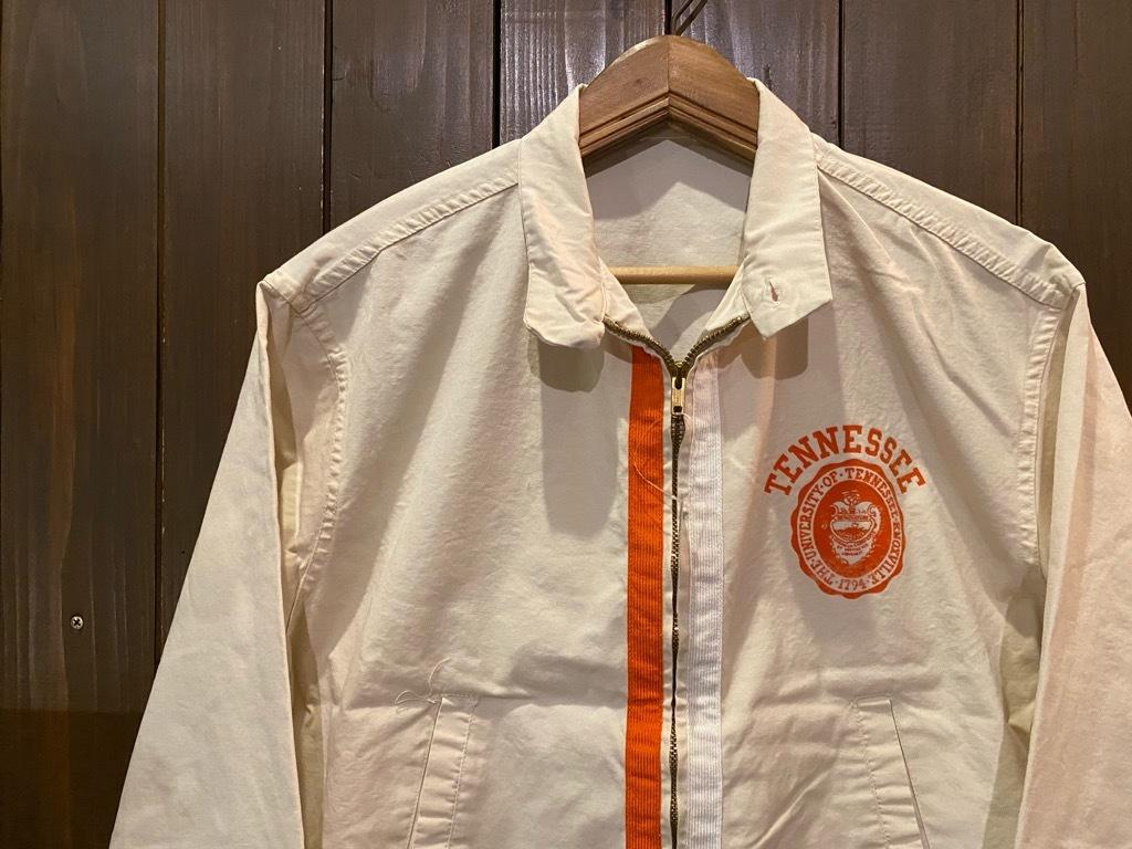 マグネッツ神戸店 6/9(水)Vintage入荷! #6 Athletic Item!!!_c0078587_14120671.jpg