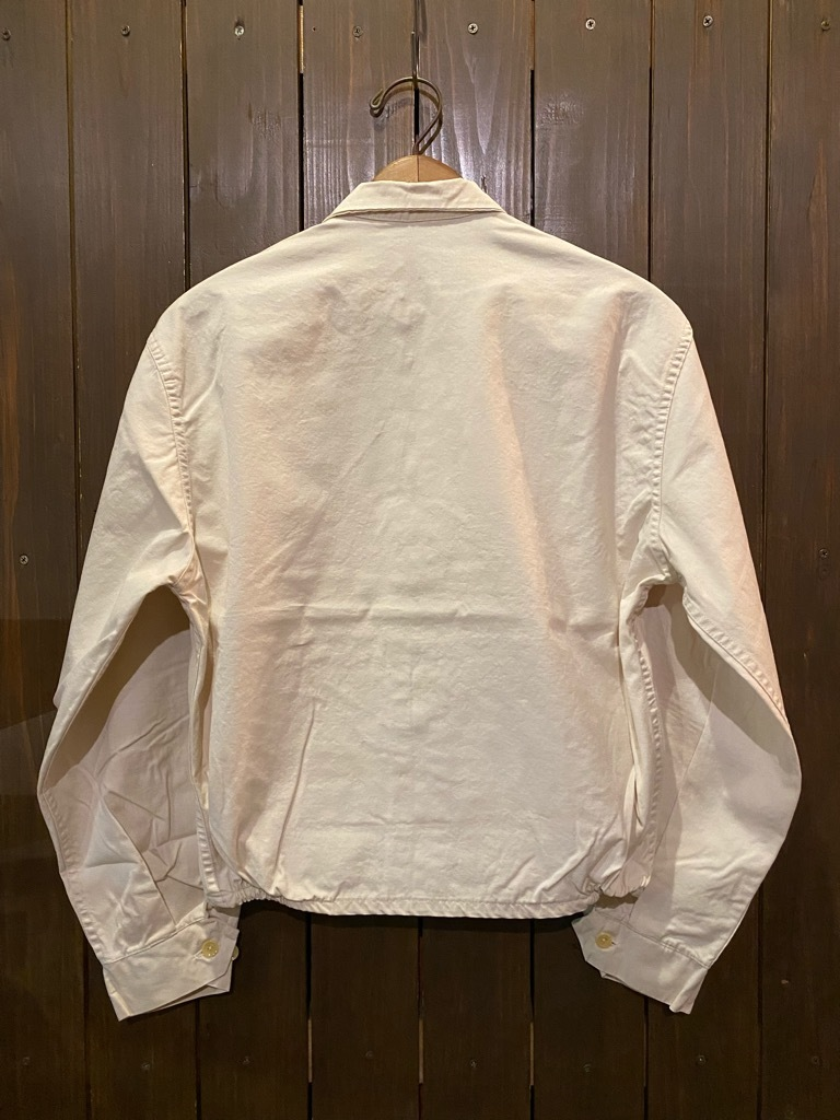 マグネッツ神戸店 6/9(水)Vintage入荷! #6 Athletic Item!!!_c0078587_14143802.jpg