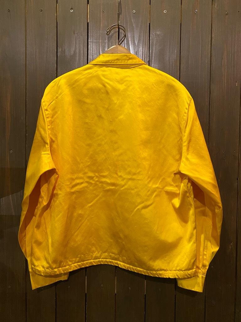 マグネッツ神戸店 6/9(水)Vintage入荷! #6 Athletic Item!!!_c0078587_14170124.jpg