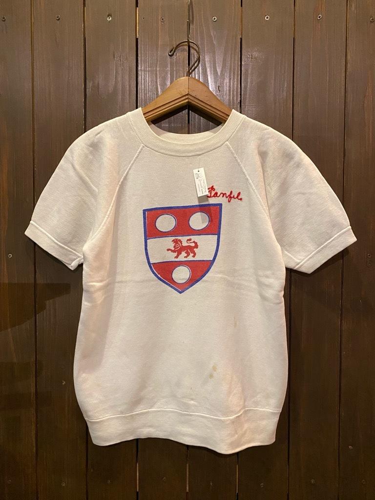 マグネッツ神戸店 6/9(水)Vintage入荷! #6 Athletic Item!!!_c0078587_14184725.jpg