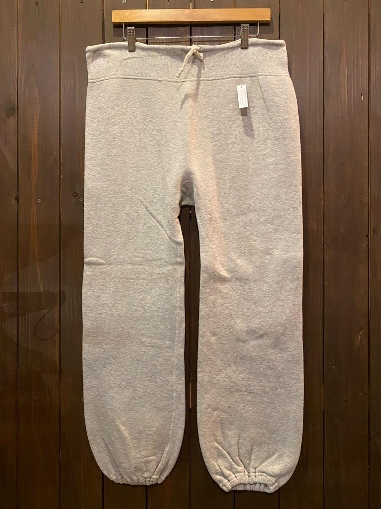 マグネッツ神戸店 6/9(水)Vintage入荷! #6 Athletic Item!!!_c0078587_14193837.jpg