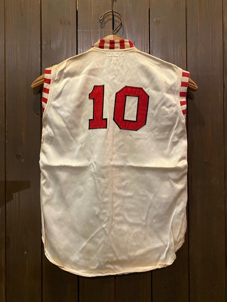 マグネッツ神戸店 6/9(水)Vintage入荷! #6 Athletic Item!!!_c0078587_14233310.jpg