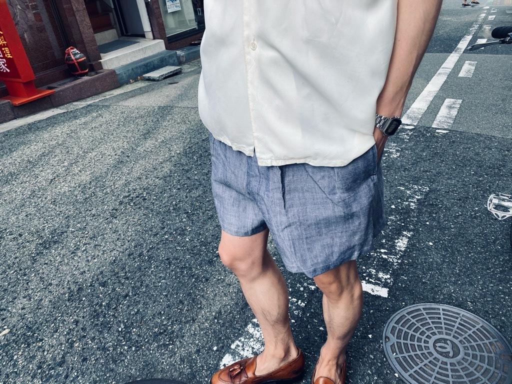 マグネッツ神戸店 本日のオンラインストア掲載商品です!_c0078587_16095657.jpg