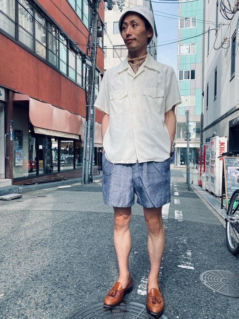マグネッツ神戸店 本日のオンラインストア掲載商品です!_c0078587_16101342.jpg