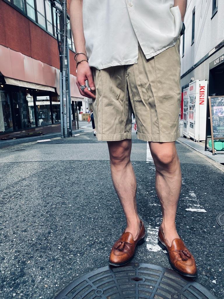 マグネッツ神戸店 本日のオンラインストア掲載商品です!_c0078587_16171007.jpg