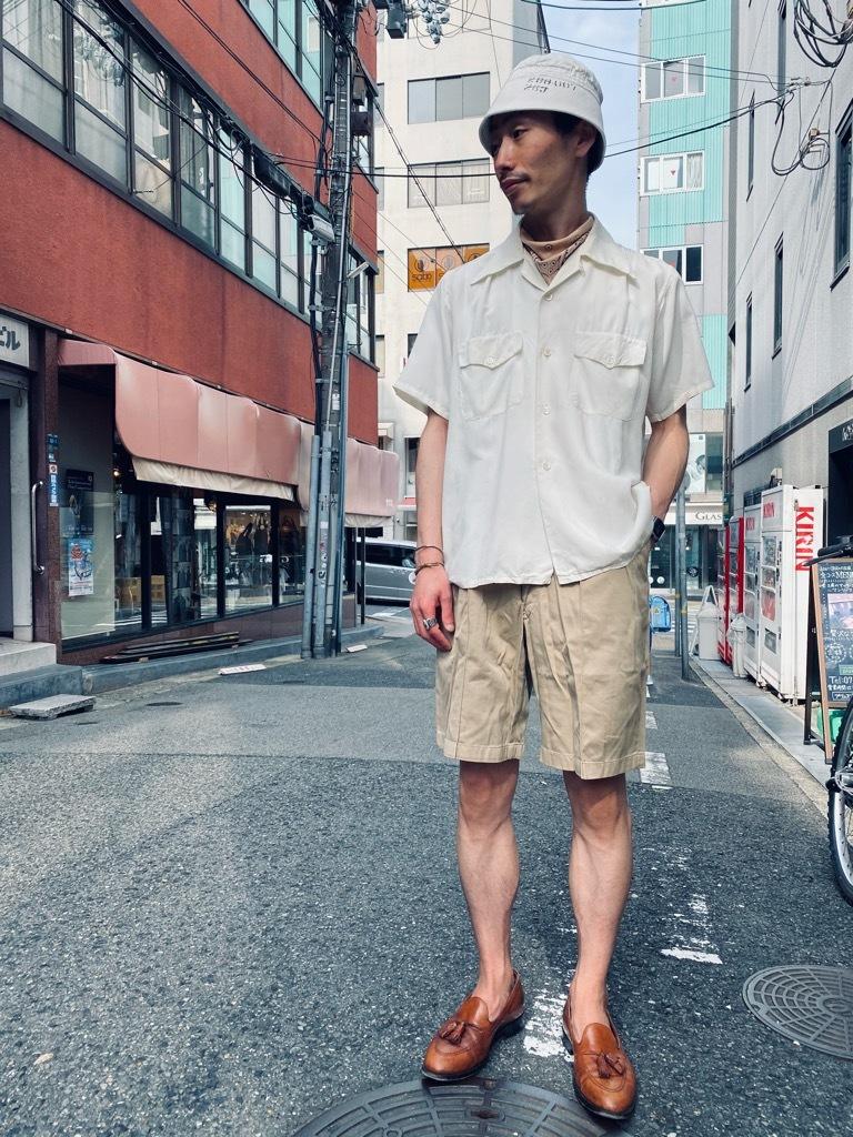 マグネッツ神戸店 本日のオンラインストア掲載商品です!_c0078587_16171045.jpg