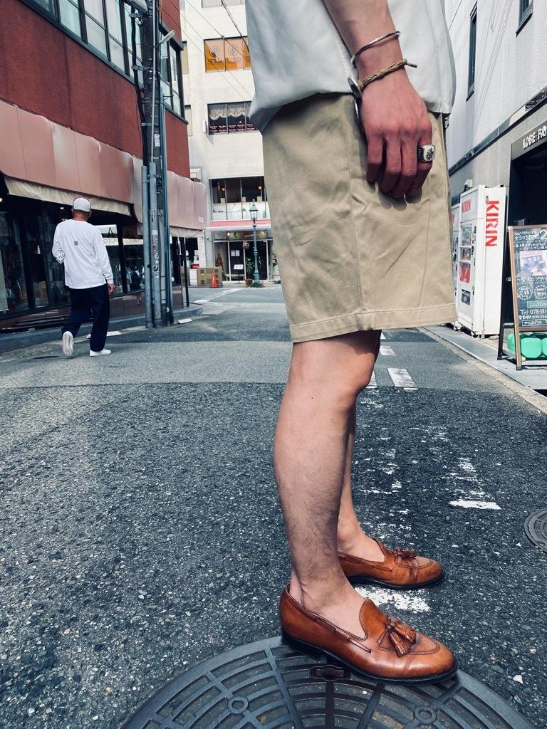 マグネッツ神戸店 本日のオンラインストア掲載商品です!_c0078587_16171197.jpg