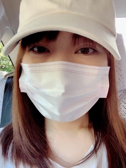 水谷千重子50周年記念公演 ⛩_f0143188_22515097.jpg
