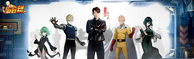 「ワンポンメン:最強の男」、RAIN掲げ売上TOP10入り_c0047605_08113732.jpg