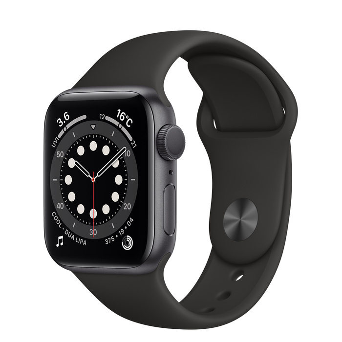 Apple Watchを手にして一ヶ月がたちました_c0039413_14244715.jpg