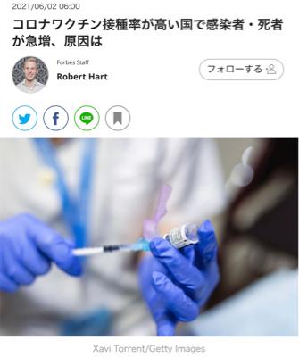 なぜかワクチン話が人気!みんな好きなのかな?_a0135326_11553684.jpg