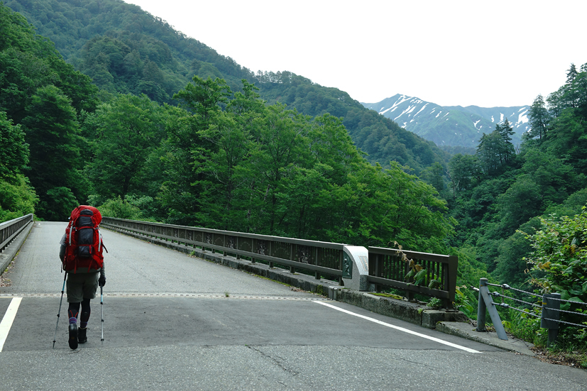 お花見山歩 朳差岳_f0016656_22472026.jpg