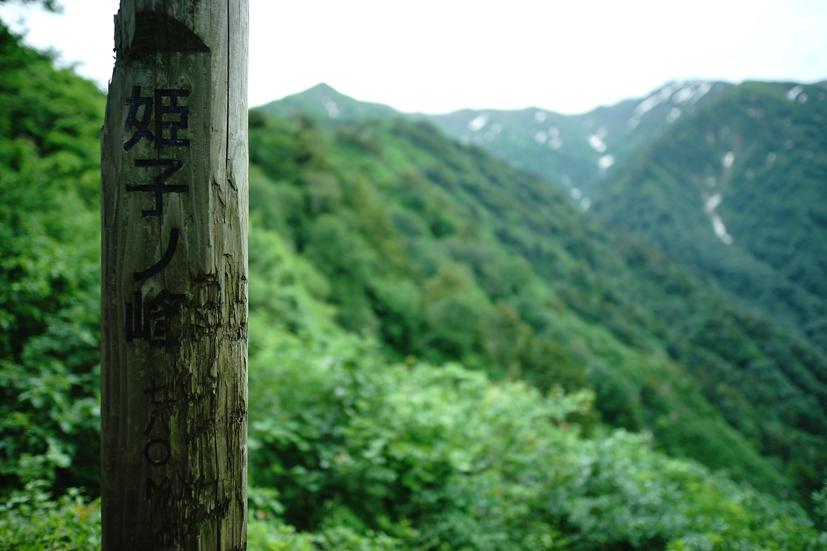 お花見山歩 朳差岳_f0016656_22481765.jpg