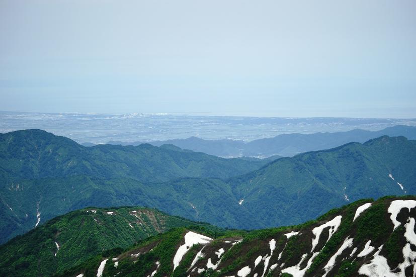 お花見山歩 朳差岳_f0016656_22493186.jpg