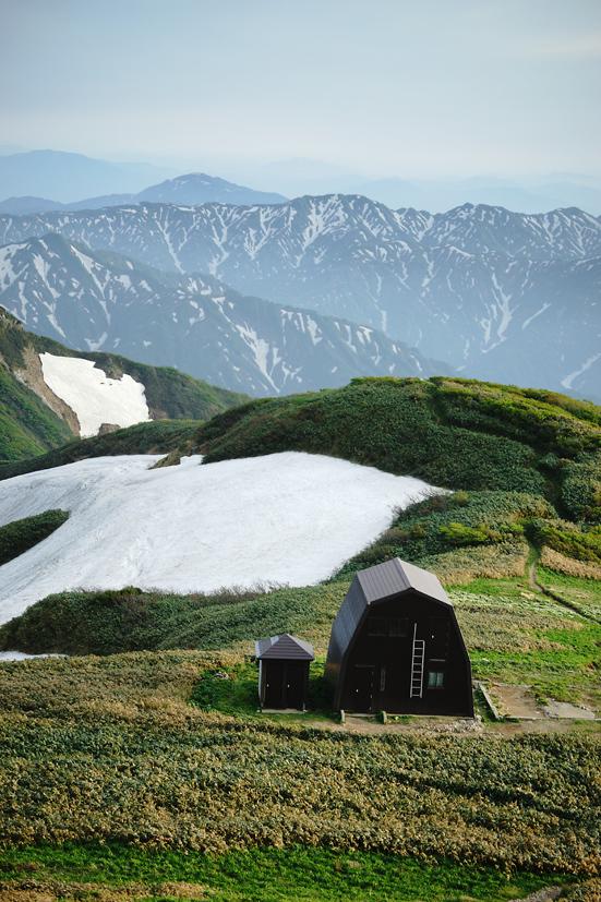 お花見山歩 朳差岳_f0016656_22551526.jpg