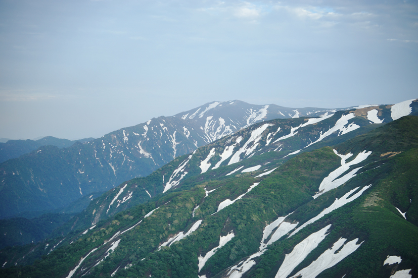 お花見山歩 朳差岳_f0016656_22552466.jpg