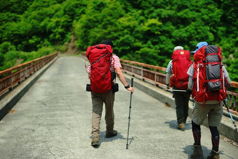 お花見山歩 朳差岳_f0016656_22594712.jpg