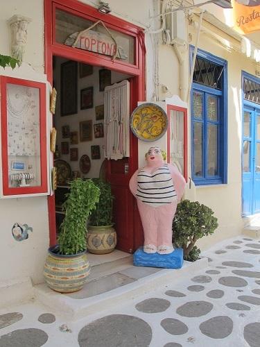 ギリシャのワインが大好き!_f0037264_21062346.jpg