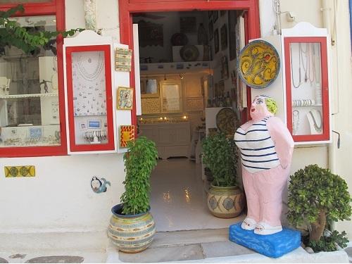ギリシャのワインが大好き!_f0037264_21064137.jpg
