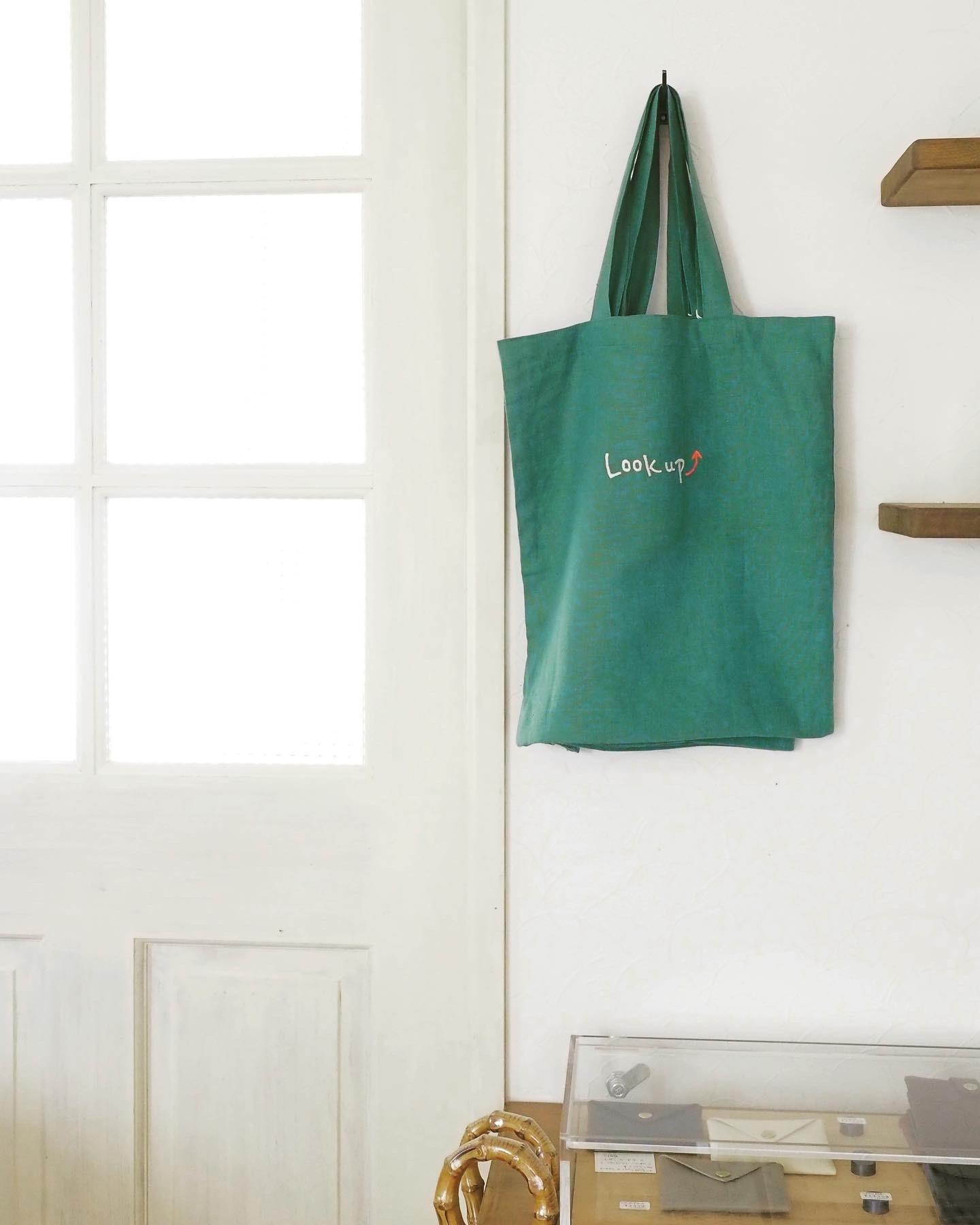Linen bag_b0206672_14450550.jpeg