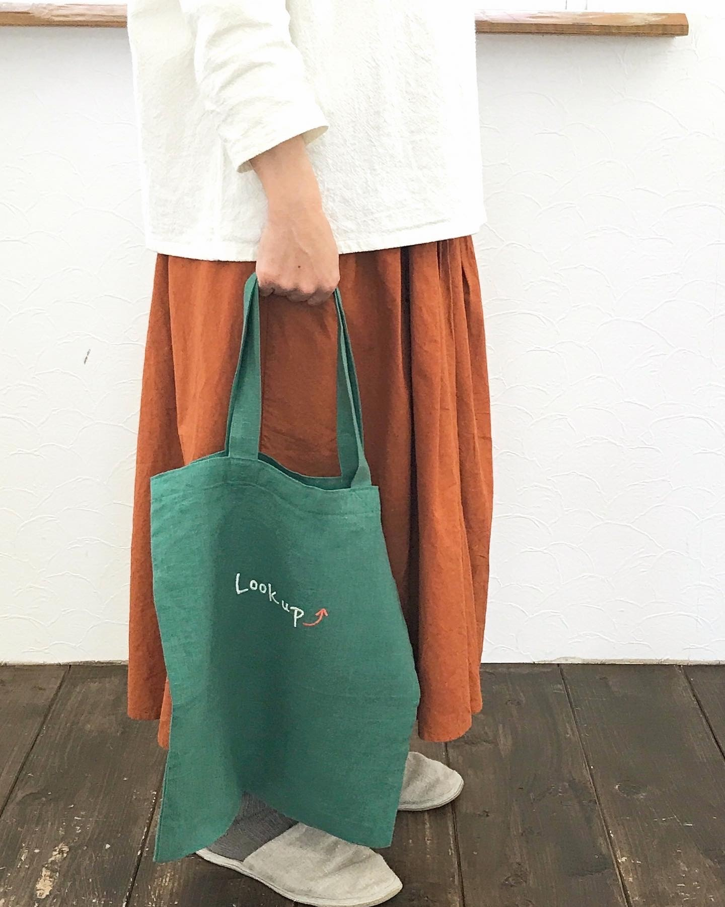 Linen bag_b0206672_14455557.jpeg