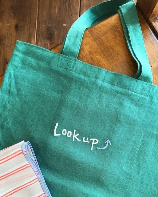 Linen bag_b0206672_14462152.jpeg