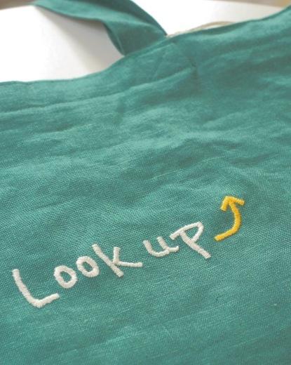 Linen bag_b0206672_14463728.jpeg