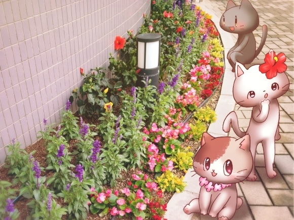Twitter写真絵日記まとめ⑩_a0201203_16020524.jpg