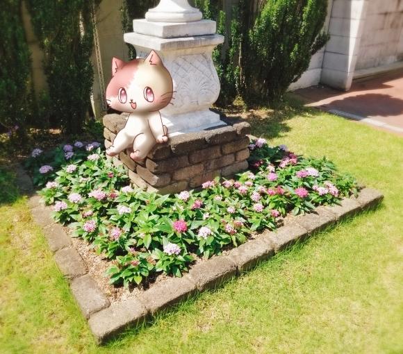 Twitter写真絵日記まとめ⑩_a0201203_16024031.jpg